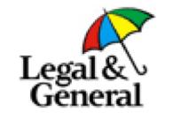 legal_general.png